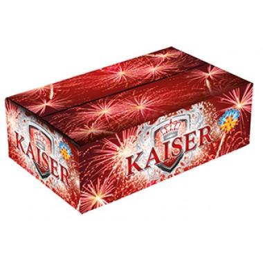 0801B KAISER
